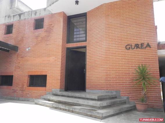 Casas En Venta Ms Mls #19-12580 ---------------- 04120314413