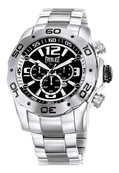 Relógio Everlast - E549