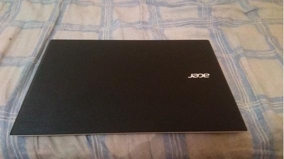 Acer Aspire E5-574-50ld
