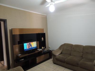 Casa Térrea Com 3 Dormitórios À Venda, Por R$ 360.000 - Jardim Planalto - Paulínia/sp - Ca1707