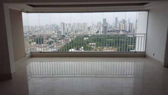 Alugue Sem Fiador, Sem Depósito E Sem Custos Com Seguro - Cobertura Com 4 Dormitórios À Venda, 212 M² Por R$ 1.500.000 - Vila Zilda - Co0250