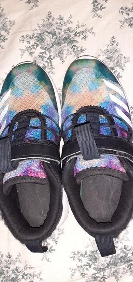 Zapatillas adidas Niños, Unisex