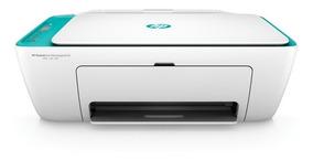 Multifuncional Hp 2676 Deskjet Ink Adv Wi-fi, Impres Com Nfe