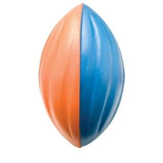 Playoff Foam Turbo Football Los Colores Pueden Variar