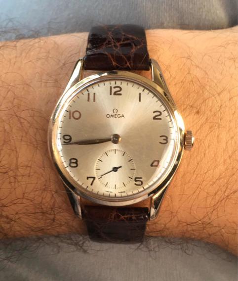 Relógio Omega Vintage