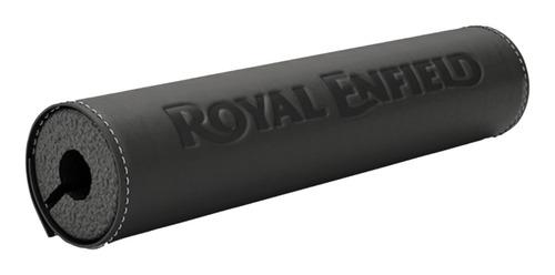 Imagen 1 de 1 de Puff Manubrio Royal Enfield