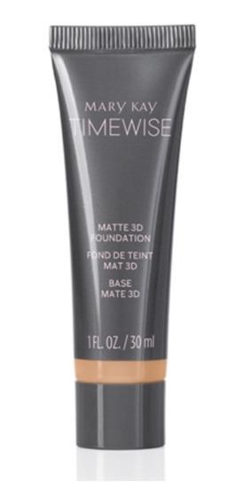 Base Timewise 3d- Beige W180 ( Beige 5)