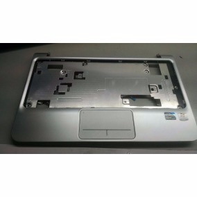 Touchpad Para Netbook Hp Mini 210 2145 Dx
