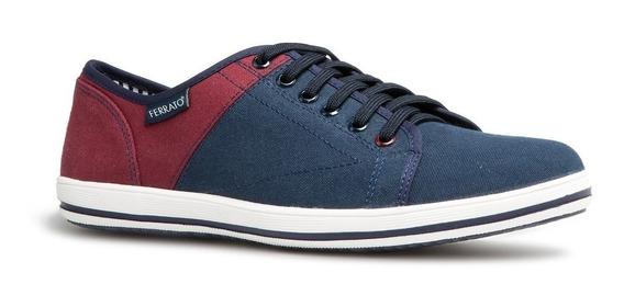 Tenis Moderno Sneaker Increible Hombre Estudiante Mx 2290386