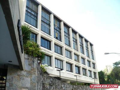Apartamentos En Venta 17-260