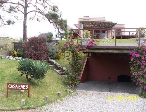 Casa En Tio Tom - Consulte !!!!!!- Ref: 3509