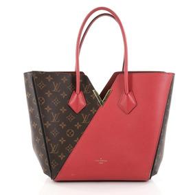 Bolsa Louis Vuitton Feminina Kimono (leia A Descrição)