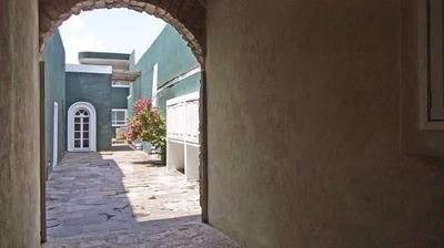 Centro Histórico Casa En Venta