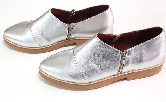 Chatitas Números 41 42 43 44 Zinderella Shoes Art 09