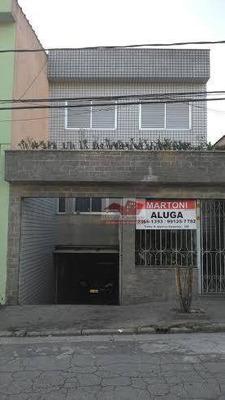 Sobrado Residencial À Venda, Bairro Inválido, Cidade Inexistente - So0171. - So0171