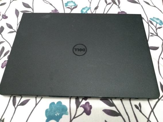 Carcaça Completa Dell 14-5452 Com Touch E Teclado