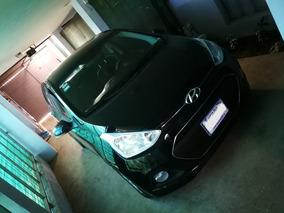 Hyundai I10 Hyundai Grand I10