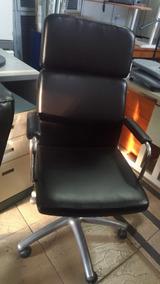 Cadeira Presidente Tok&stok