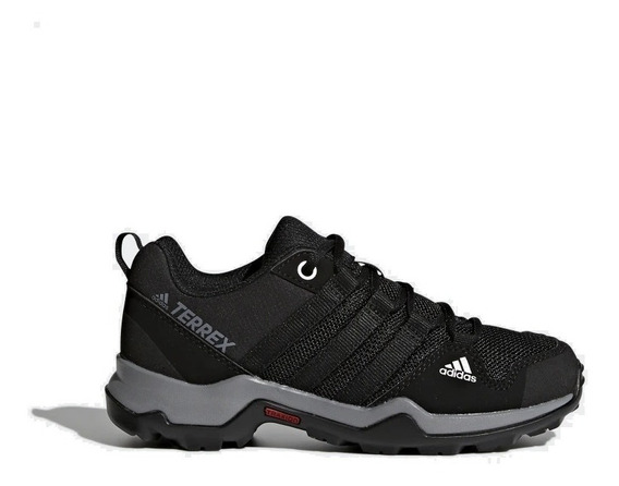 Tenis adidas Trail Niño