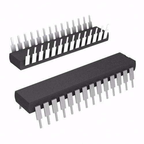 Pic16c63a-04/sp Pic 16c63a Dip28 8bit Cmos Microcontrolador