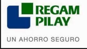 Plan 180 Cuotas Regan Pilay