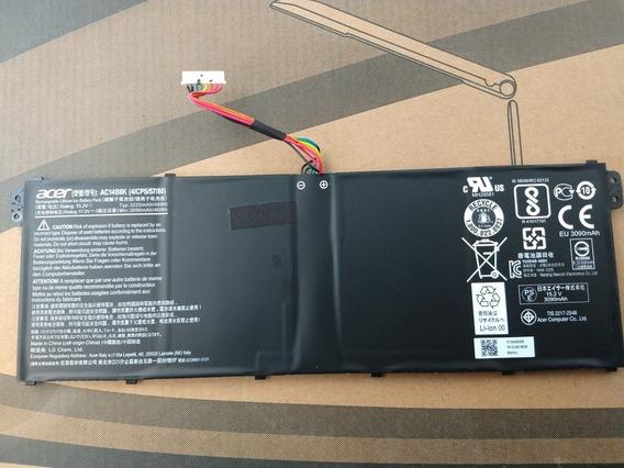 Bateria Acer Ac14b8k