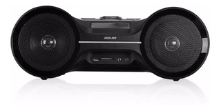 Parlante Bluetooth Proline Pr70-p 550w Mp3 Usb Tarjeta Sd