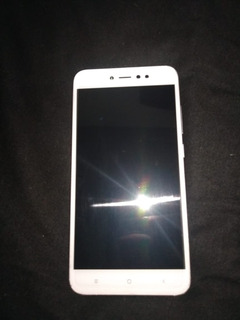 Xiaomi Note 5a Prime