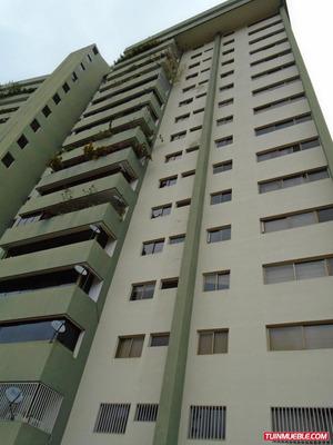 Apartamentos En Venta Roc Mr Mls #18-4109