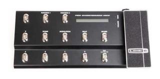 Pedal Controlador Fbv Mk2 Shortboard Line 6