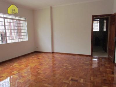 Casa Assobradada No Ipiranga Com 3 Dorms + Edícula | M936