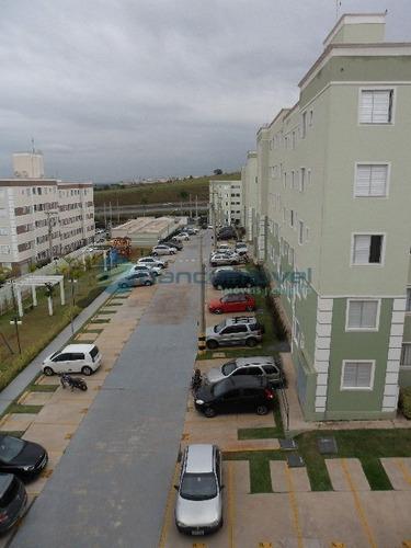 Imagem 1 de 30 de Apartamento - Ap00457 - 2666950
