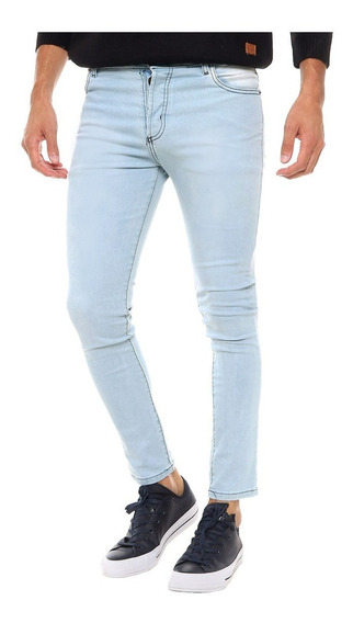Pantalon De Gin Para Hombre Pantalones Mercadolibre Com Ar