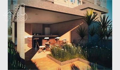 Apartamento Com 2 Dormitórios Porteira Fechada À Venda, 71 M² Por R$ 499.000 - Gragoatá - Niterói/rj - Ap2022