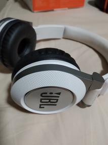 Headfone Jbl