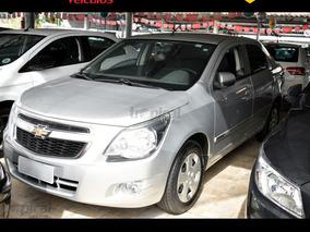 Chevrolet / Gm Cobalt Mpfi Lt 1.8