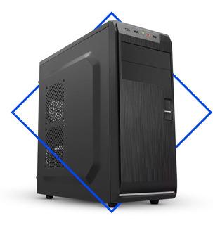 Cpu Intel Core I9 9900kf / 16gb Ddr4 / Hd 1tb