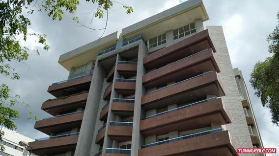Apartamentos En Venta Terrazas Del Country Om 19-14127