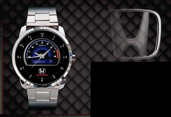 Relógio De Pulso Personalizado Painel Esportivo - Cod.hrp001
