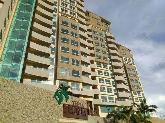 Apartamento En Venta Zona Este Barqto 20-108 Jg