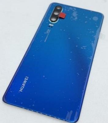Tapa Trasera Huawei P30 Pro , P30 Lite O P30