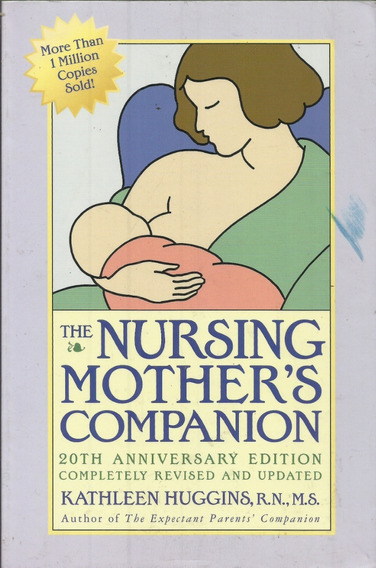 The Nursing Mother