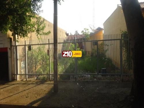 Ca09140 - Vila Maria Helena Indaiatuba/sp - At 300m² Ac 81,76m² -  Casa Térrea Venda R$ 380.000,00 - Z10 Negócios Imobiliários. - Ca09140 - 68867159