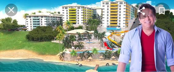 Resorts 1 Quarto