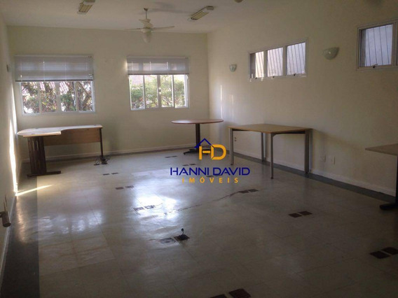 Oportunidade ! Ótima Casa A Venda Na Vila Mariana 3 Dormts Mais 3 Salas 2 Vagas Na Garagem - 250 Mts De Area Construida - Proxima Pq Ibirapuera - Ca0181