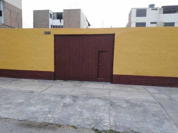 Casa 3 Dormitorios Surco!!!