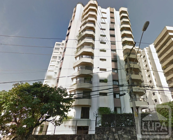 Apartamento Duplex - Perdizes - Ls15109