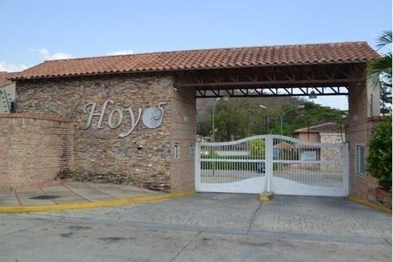 María López 04140411031 Cod 421820 Villas San Diego Country