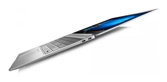 Promoção Ultrabook Folio M7 7 Geração Touch Screen Novo
