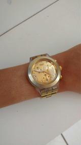 Relógio Swatch Original